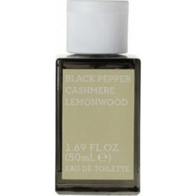 korres_black_pepper_cashmere_lemonwood_eau_de_toilette_50ml1